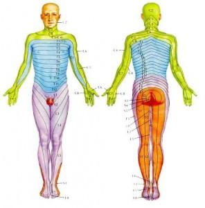 Shingle treatment donegal